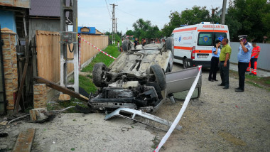 accident Vaslui 090719 (6)