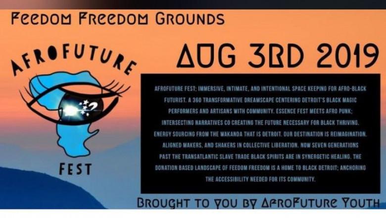 skynews-afrofuture-festival_4711853