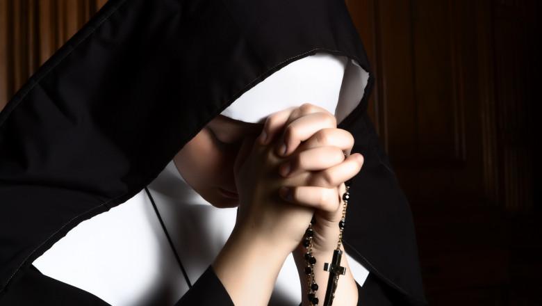 clugăriță