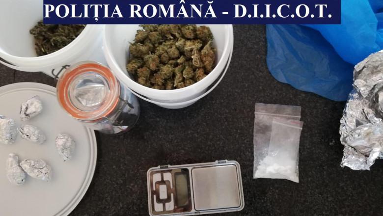 Droguri Neverea 020719 (1)