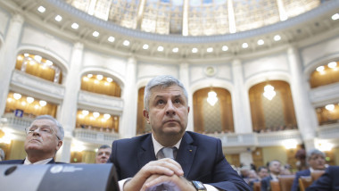 iordache-parlament_inquam_photos_octav_ganea