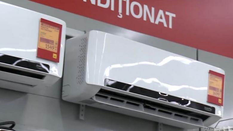 aparate-aer-conditionat