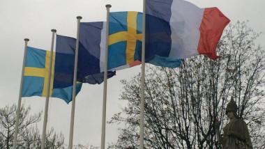 steaguri-suedia-franta-sveriges-embassy-fb