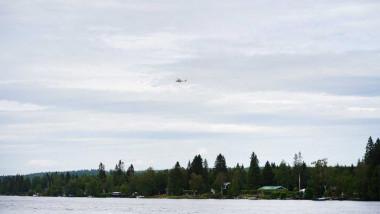 avion prabusit suedia lac - aftonbladet