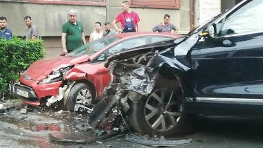 Accident Razvan Cuc Capitala 150719 (1)