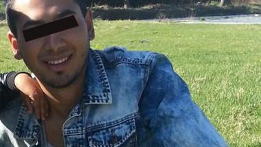 român acuzat de crimă în Germania