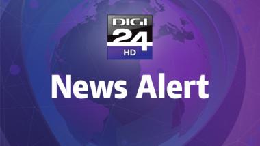 Digi24-NewsAlert-580x326