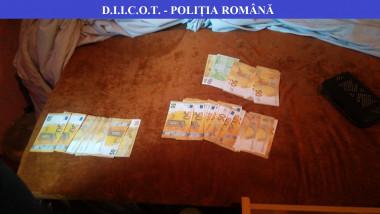 bani-falsi-euro-diicot (1)