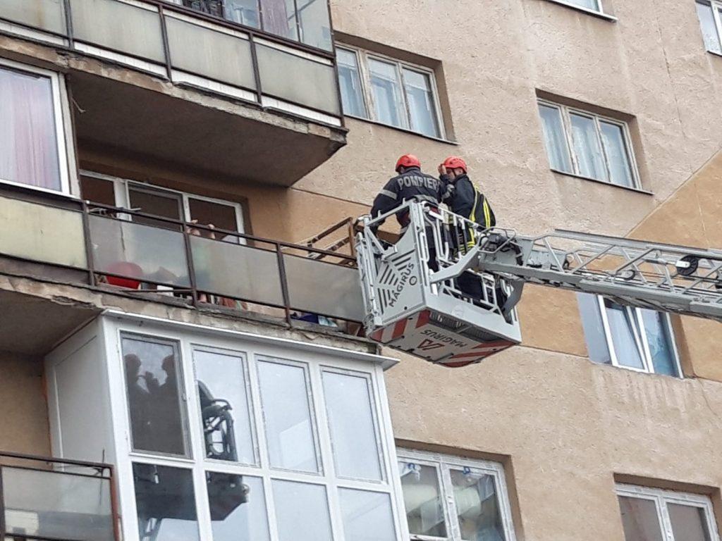 pompierii-din-alba-iulia-au-intervenit-