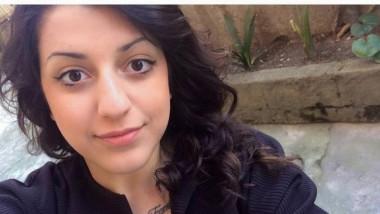 Maria Chiara Mete, tânăra decedată după o intervenție estetică