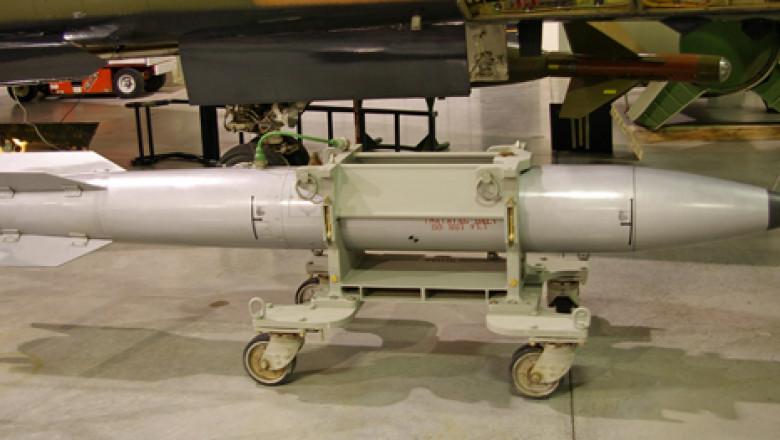 bomba-nucleara-B-61