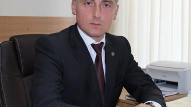 Eduard-Harunjen-fost-procuror-general-al-republicii-moldova