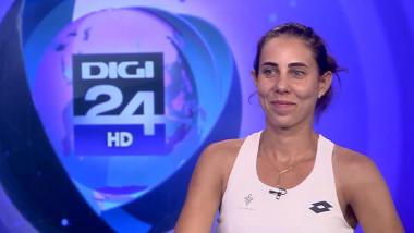mihaela buzarnescu digi24