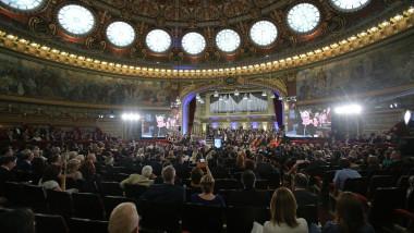 ateneul roman concert inchidere presedintie ce inquam george calin 20190712192003_IMG_5095-01