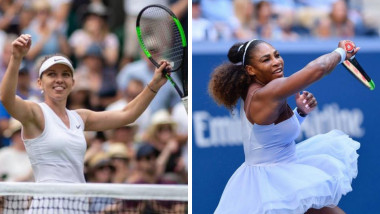halep-williams-ambasada-sua