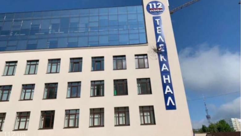 112a-televiziune-atacata-ucraina