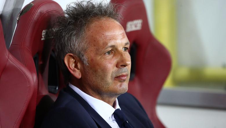 Torino FC v Bologna FC - Serie A