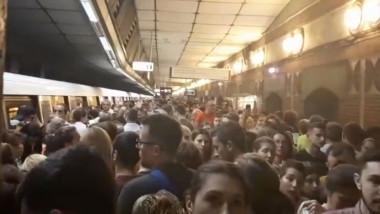 aglomeratie-metrou-eroilor