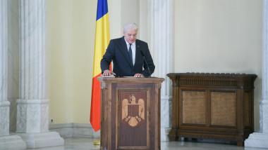 nicolae-moga-depunere-juramant-presidency