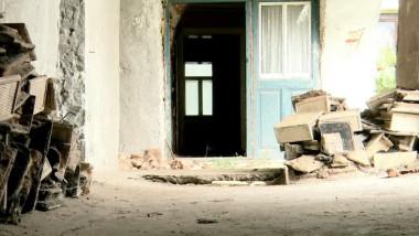 demolare - provincie -vijulie