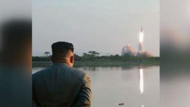 kim-jong-un-racheta