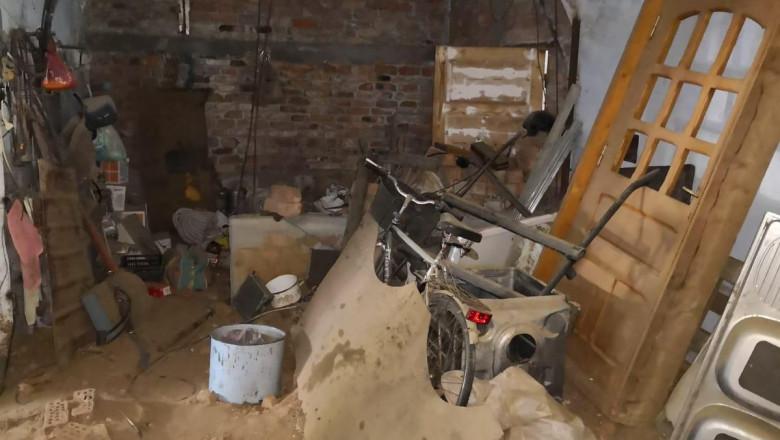 casa criminal Caracal 260719 (12)