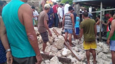 cutremur-filipine-twitter