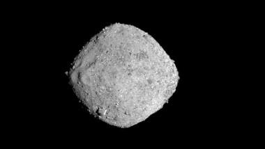 asteroid-bennu