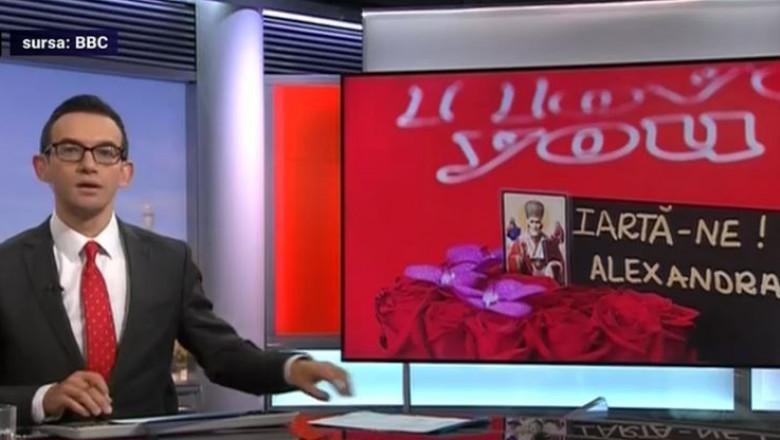 alexandra-caracal-bbc