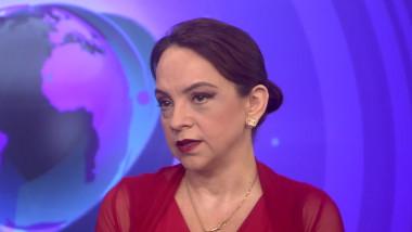 mihaela sahlean psiholog