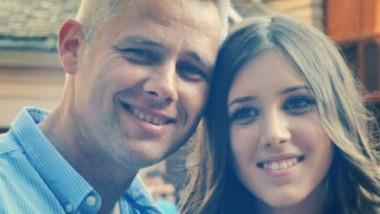 Jurici Tijana si tatal serbia