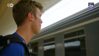 tanar tren focus
