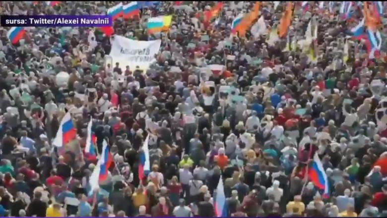 protest moscova 2
