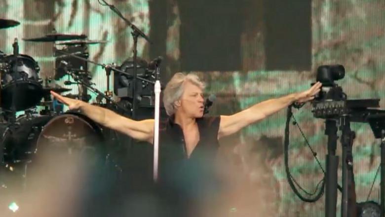 concert-bon-jovi-bucuresti