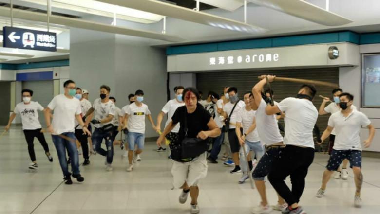 violente-protest-hong-kong