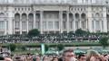 concert bon jovi parlament foto laurentiu ionescu fb