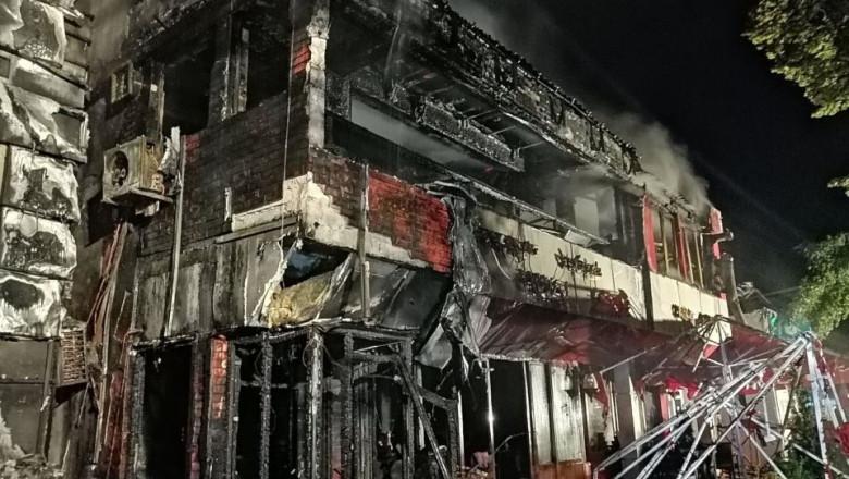 incendiu-restaurant-galati