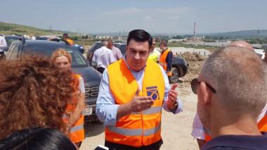 razvan-cuc-fb-ministerul-transporturilor
