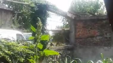 casa dinca