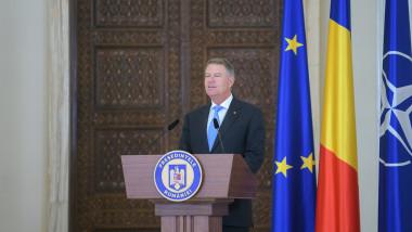 klaus-iohannis-declaratii-cotroceni-presidency (2)