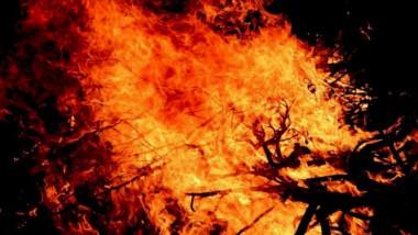 incendiu siberian times