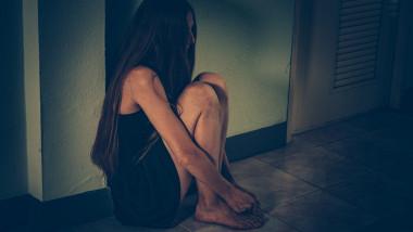 prostitutie, prostituata, trafic de persoane