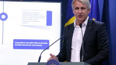 eugen-teodorovici-guvern-gov (2)