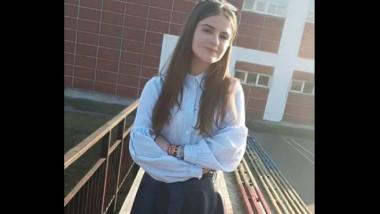 alexandra-macesanu-facebook