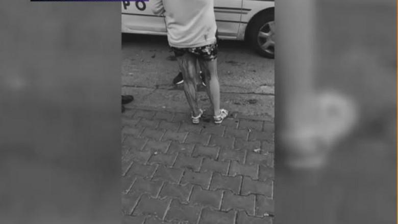 fata-sange-galati-politie