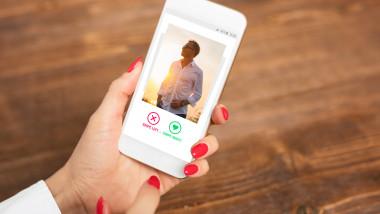 relatii, relatie pe internet