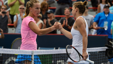 Rogers Cup Montreal - Day 5