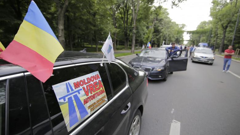 protest masini autostrada moldova - inquam - george calin 20180519173616__MG_5855-01