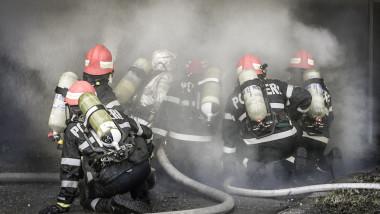 pompieri ISU fb