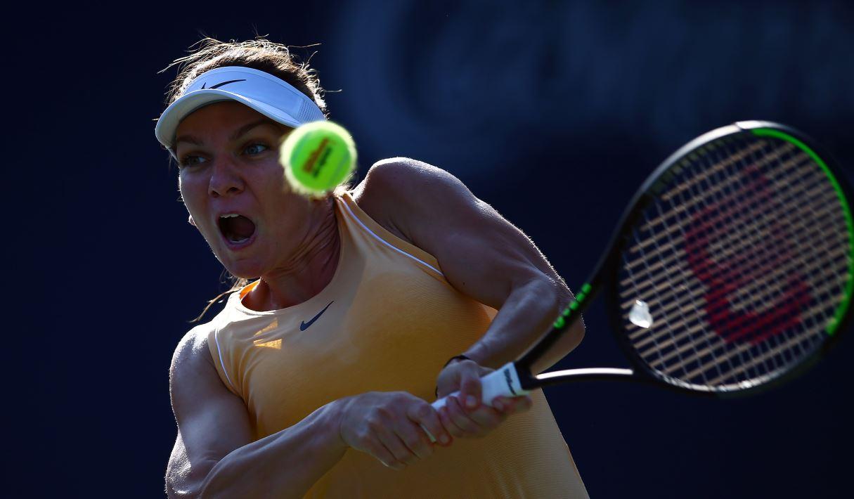 Simona Halep poate reveni pe locul 1 WTA, dupa US Open. Care sunt conditiile